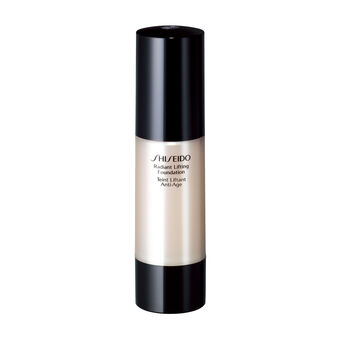 Shiseido Radiant Lifting Foundation SPF15 30ml, , large