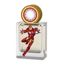 Disney Avengers Iron Eau de Toilette 50ml, , large