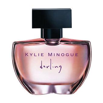 Kylie Minogue Darling Eau de Toilette Spray 75ml, , large