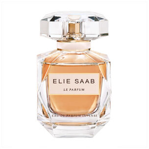 Elie Saab Le Parfum Eau de Parfum Intense Spray 90ml, , large