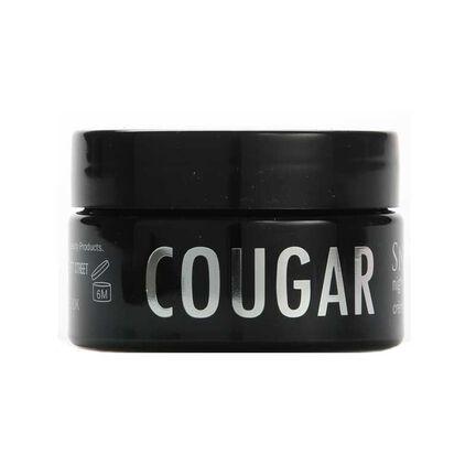 Cougar Snake Venom Night Moisturiser 50ml, , large