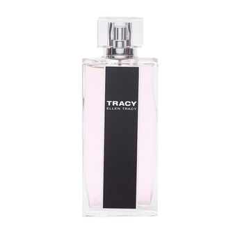 Ellen Tracy Tracy Eau de Parfum Spray 75ml, , large