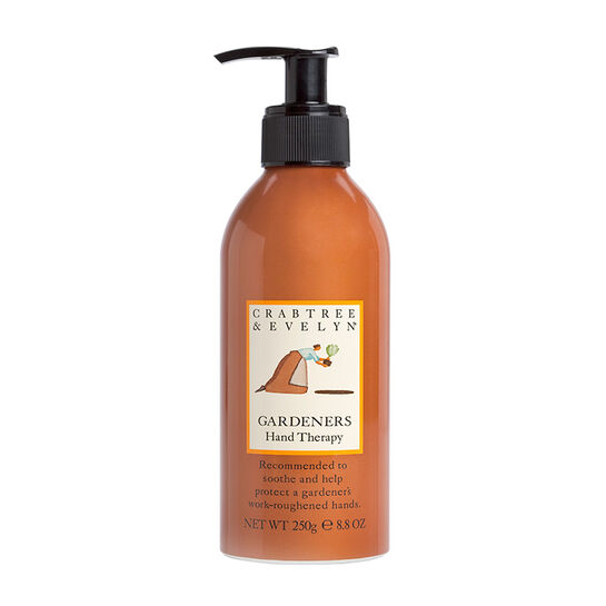 Crabtree & Evelyn Gardners Hand Therapy 250g, , large