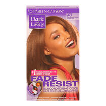 Dark And Lovely Fade Resistant Rich Conditioning Color (377), , large