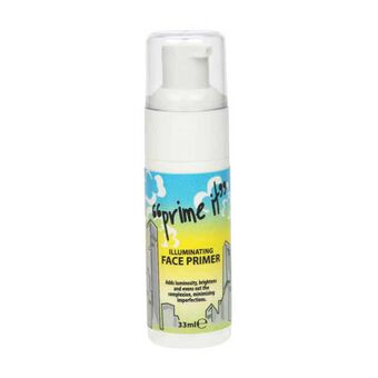 Technic Prime It Face Primer, , large