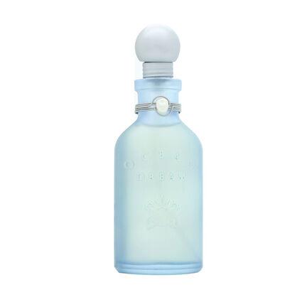 Designer Parfums Ltd Ocean Dream Eau de Toilette Spray 50ml, , large