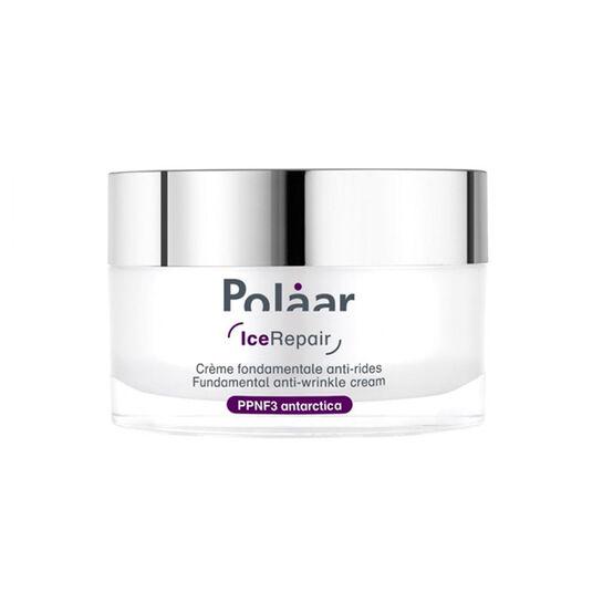 Polaar Ice Repair Fundemental Anti Wrinkle 50ml + Free Gift, , large