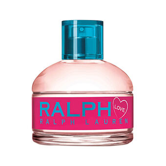 Ralph Lauren Ralph Love Eau de Toilette Spray 100ml, , large