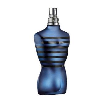 Jean Paul Gaultier Ultra Male EDT Spray 75ml, 75ml, large