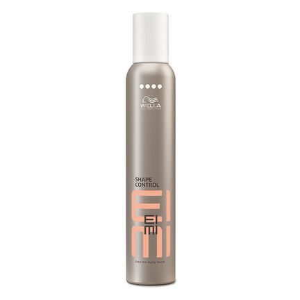 Wella Eimi Shape Control 500ml, , large