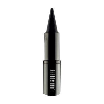 LORD & BERRY Kajal Stick Eyeliner Oriental Black 3.5g, , large