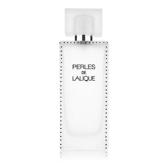 Lalique Perles De Lalique Eau De Parfum Spray 100ml, , large