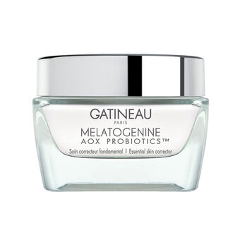 Gatineau Melatogenine AOX Essential Skin Corrector 50ml, , large