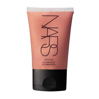 NARS Illuminator 30ml, , large
