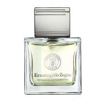Ermenegildo Zegna Acqua Di Bergamotto EDTS 50ml, , large