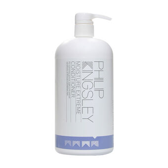 Philip Kingsley Moisture Extreme Conditioner 1000ml, , large