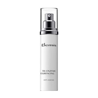 Elemis Tri-Enzyme Resurfacing Serum 30ml, , large