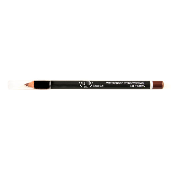 Yurily Waterproof Eyebrow Pencil 1.2g, , large