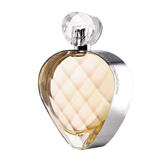 Elizabeth Arden Untold Eau de Parfum Spray 100ml, , large