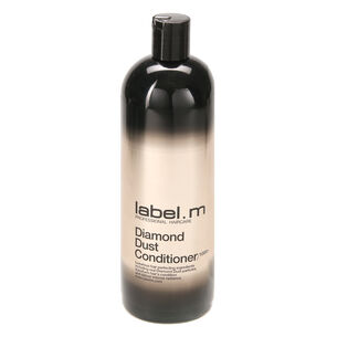 Label M Diamond Dust Conditioner 1000ml, , large