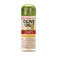 ORS Olive Oil Glossing Polisher 177ml, , large