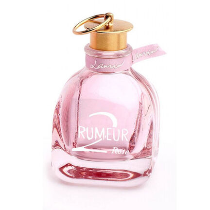 Lanvin Rumeur 2 Rose Eau de Parfum Spray 100ml, 100ml, large