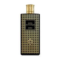 Perris Santal Du Pacifique Eau De Parfum 100ml, , large