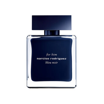Narciso Rodriguez Bleu Noir For Him EDT Spray 50ml, , large