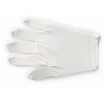 Basicare Bamboo Hydro Moisturising Gloves, , large