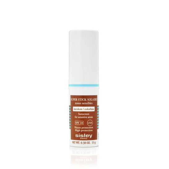 Sisley Super Stick Solaire SPF 30 Colourless 11g, , large