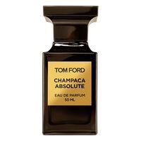 Tom Ford Champaca Absolute Eau de Parfum Spray 50ml, , large