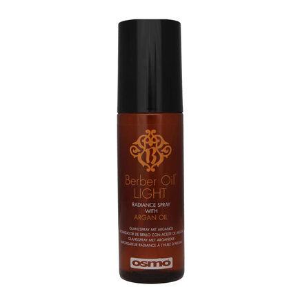 Osmo Berber Oil Light Radiance Spray 125ml, , large