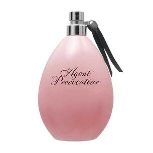 Agent Provocateur Eau de Parfum Spray 200ml, 200ml, large
