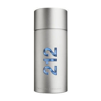 Carolina Herrera 212 Men Eau de Toilette Spray 50ml, 50ml, large