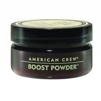 American Crew Boost Powder 10g, , large