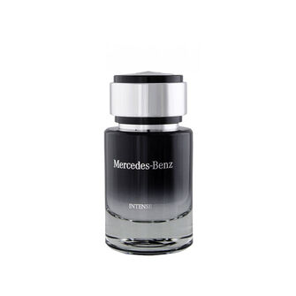 Mercedes-Benz Classic Intense Men Eau De Toilette Spray 75ml, , large