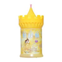 Disney Belle Shampoo 200ml, , large