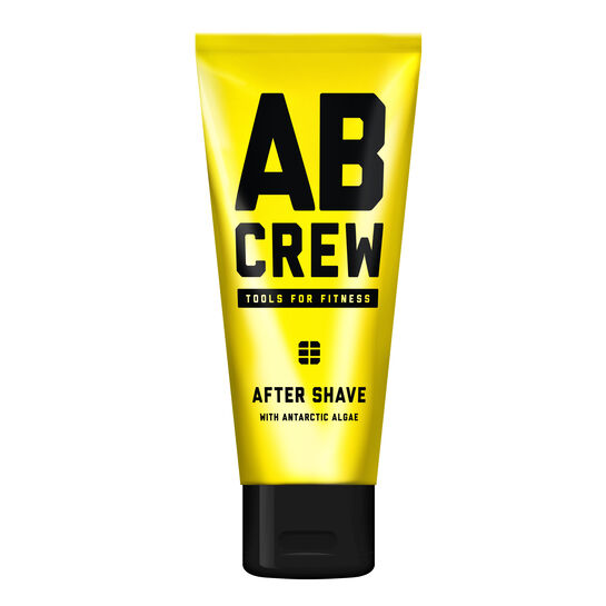 AB CREW After Shave With Antarctic Algae 70ml, , large