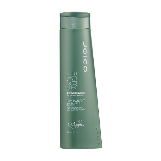 Joico Body Luxe Volumising Conditioner 300ml, , large