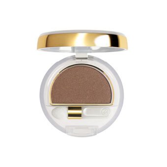 Collistar Silk Effect Eyeshadow Ombretto 21, , large