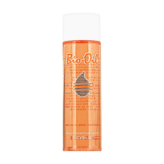 Bio Oil Treatment with Purcellin Oil 125ml, , large