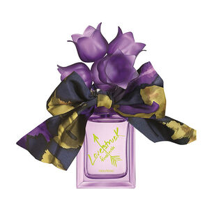 Vera Wang Lovestruck Floral Rush Edp Spray 50ml With Gift, , large