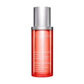 Clarins Mission Perfection Serum 30ml, , large
