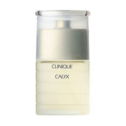 Clinique Calyx Eau De Parfum Spray 50ml, 50ml, large