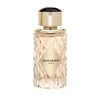 Boucheron Place Vendome Eau de Parfum Spray 50ml, , large
