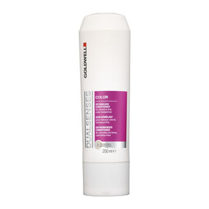 Goldwell DualSenses Color Detangling Conditioner 200ml, , large