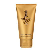 Paco Rabanne 1 Million Aftershave Balm 75ml, , large