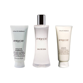 Payot Vitalite Minerale Gift Set 100ml, , large