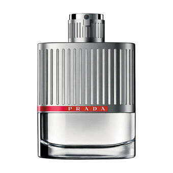 Prada Luna Rossa Homme Eau de Toilette Spray 50ml, 50ml, large