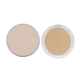 Collistar Silk Effect Compact Powder 9g, , large